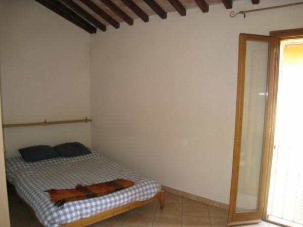 Appartamento in affitto a Perugia, Porta S.susanna, Porta Sole, Porta S.angelo, Arredato, 80 mq - Foto 25