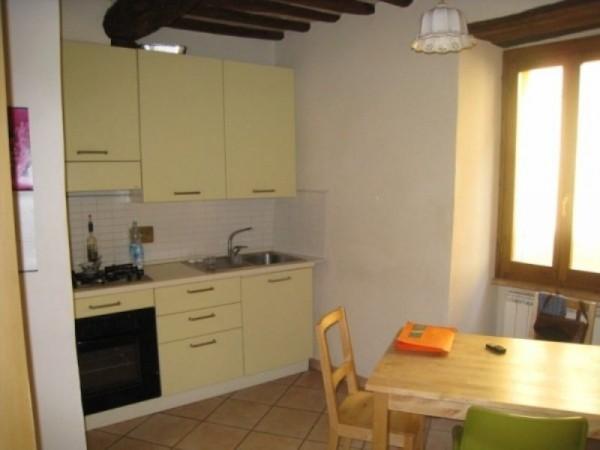 Appartamento in affitto a Perugia, Porta S.susanna, Porta Sole, Porta S.angelo, Arredato, 80 mq - Foto 1