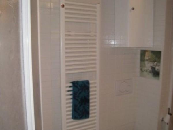 Appartamento in affitto a Perugia, Porta S.susanna, Porta Sole, Porta S.angelo, Arredato, 80 mq - Foto 21