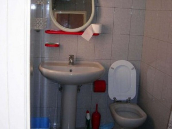 Appartamento in affitto a Perugia, Porta S.susanna, Porta Sole, Porta S.angelo, Arredato, 35 mq - Foto 3