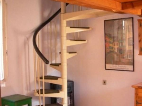 Appartamento in affitto a Perugia, Porta S.susanna, Porta Sole, Porta S.angelo, Arredato, 35 mq - Foto 8
