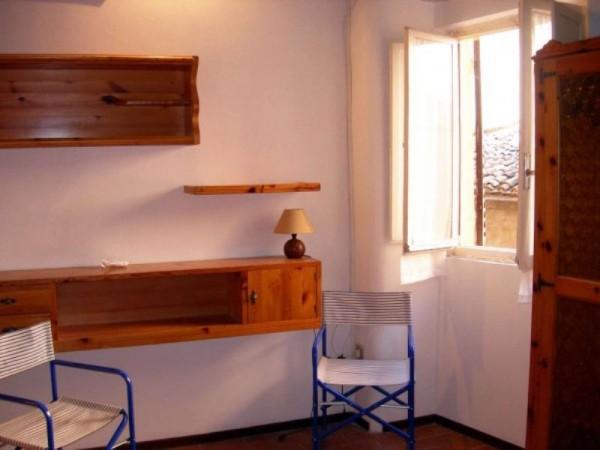 Appartamento in affitto a Perugia, Porta S.susanna, Porta Sole, Porta S.angelo, Arredato, 35 mq - Foto 6