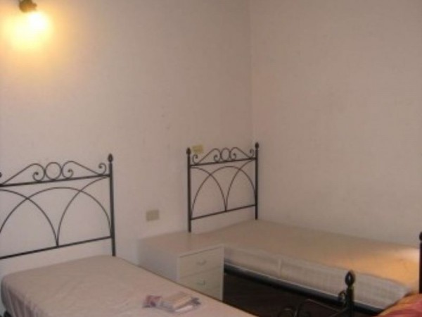 Appartamento in affitto a Perugia, Centro Storico, Arredato, 50 mq - Foto 4