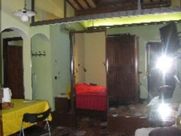 Appartamento in affitto a Perugia, Porta Eburnea, Porta S.pietro, Arredato, 50 mq - Foto 10