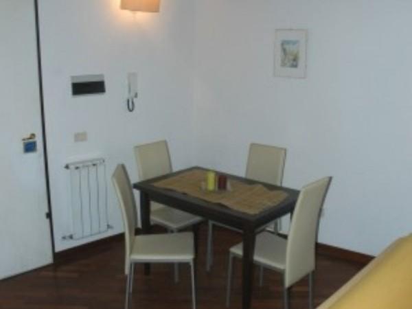 Appartamento in affitto a Perugia, Arco Etrusco, Arredato, 50 mq - Foto 8