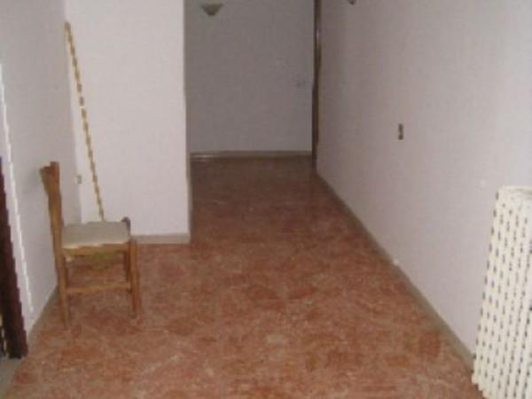 Appartamento in affitto a Perugia, Porta Eburnea, Porta S.pietro, Arredato, 150 mq - Foto 9