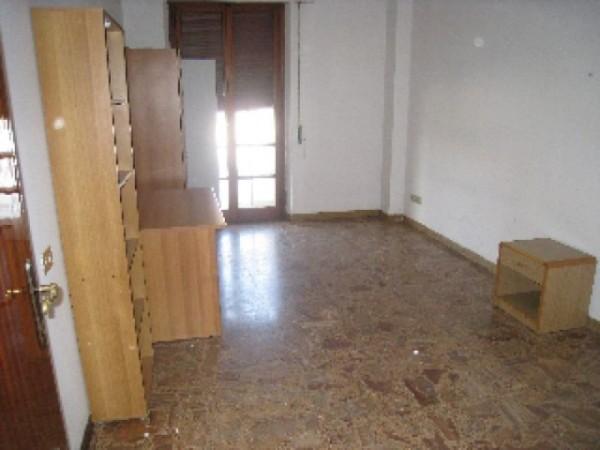 Appartamento in affitto a Perugia, Porta Eburnea, Porta S.pietro, Arredato, 150 mq - Foto 7