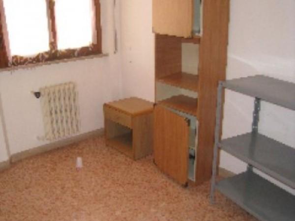 Appartamento in affitto a Perugia, Porta Eburnea, Porta S.pietro, Arredato, 150 mq - Foto 4
