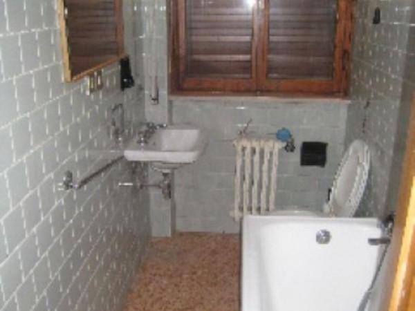 Appartamento in affitto a Perugia, Porta Eburnea, Porta S.pietro, Arredato, 150 mq - Foto 5
