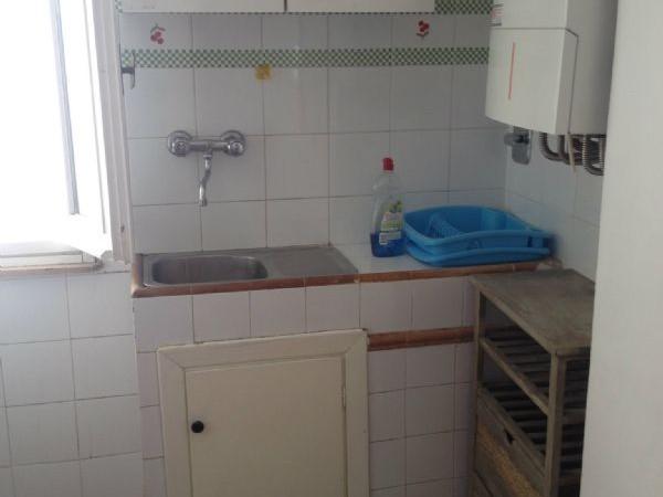 Appartamento in affitto a Perugia, Corso Cavour, Arredato, 45 mq - Foto 5