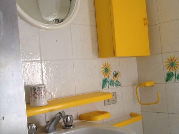 Appartamento in affitto a Perugia, Corso Cavour, Arredato, 45 mq - Foto 4