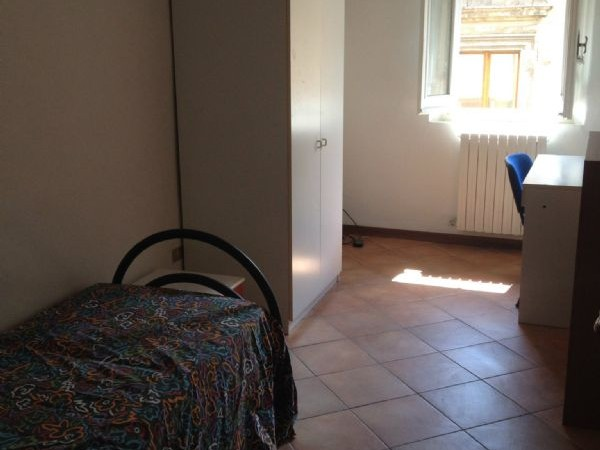 Appartamento in affitto a Perugia, Corso Cavour, Arredato, 45 mq - Foto 9