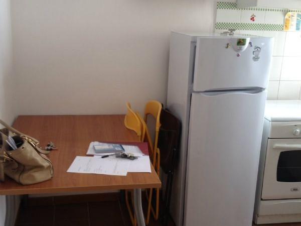 Appartamento in affitto a Perugia, Corso Cavour, Arredato, 45 mq - Foto 6