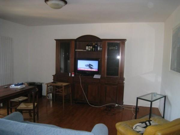 Appartamento in affitto a Perugia, Rimbocchi, Arredato, 105 mq - Foto 15