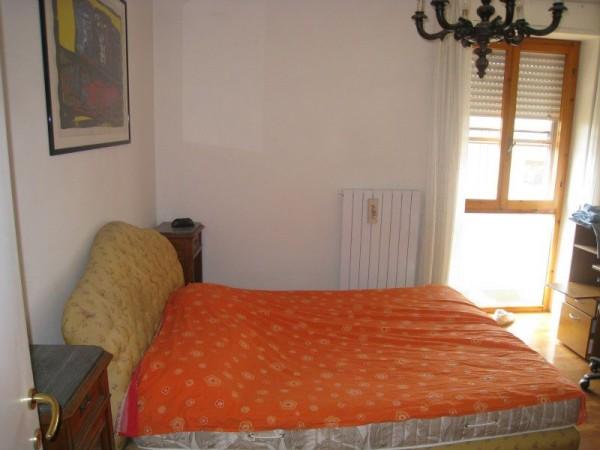 Appartamento in affitto a Perugia, Rimbocchi, Arredato, 105 mq - Foto 12