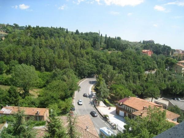 Appartamento in affitto a Perugia, Rimbocchi, Arredato, 105 mq - Foto 14