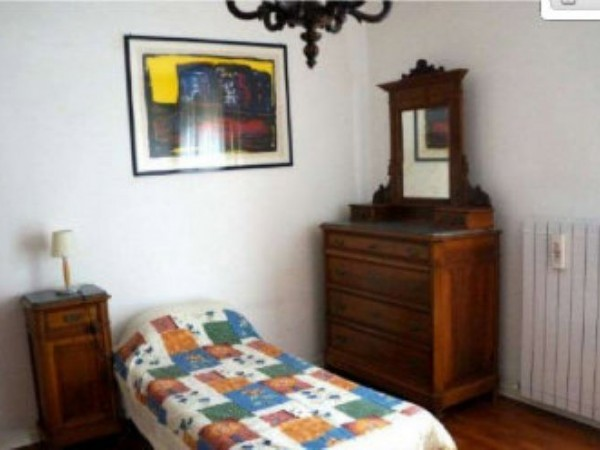Appartamento in affitto a Perugia, Rimbocchi, Arredato, 105 mq - Foto 6