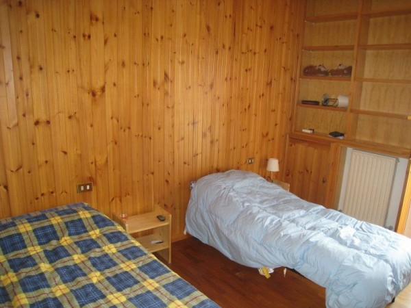 Appartamento in affitto a Perugia, Rimbocchi, Arredato, 105 mq - Foto 10