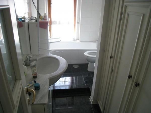 Appartamento in affitto a Perugia, Rimbocchi, Arredato, 105 mq - Foto 11