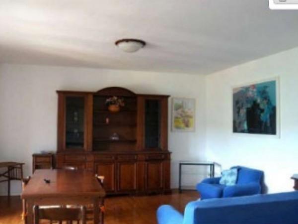 Appartamento in affitto a Perugia, Rimbocchi, Arredato, 105 mq - Foto 5