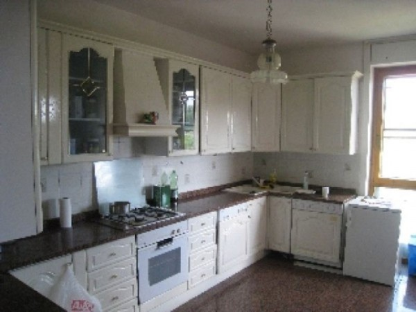Appartamento in affitto a Perugia, Rimbocchi, Arredato, 105 mq