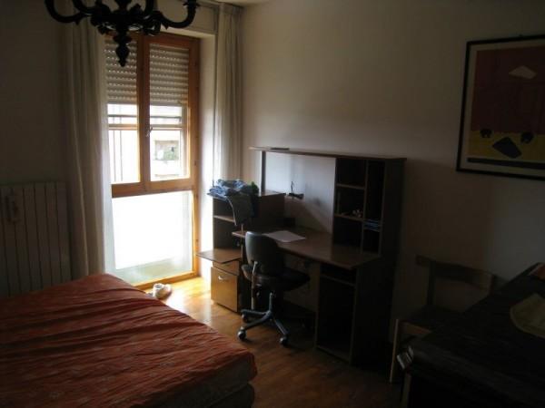 Appartamento in affitto a Perugia, Rimbocchi, Arredato, 105 mq - Foto 13