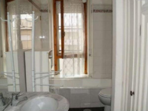Appartamento in affitto a Perugia, Rimbocchi, Arredato, 105 mq - Foto 4