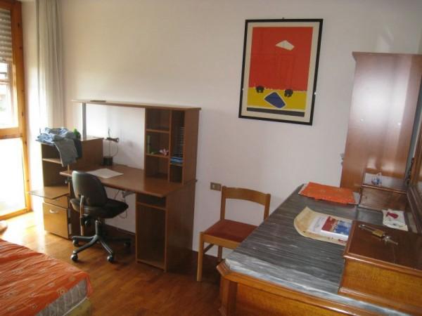 Appartamento in affitto a Perugia, Rimbocchi, Arredato, 105 mq - Foto 8