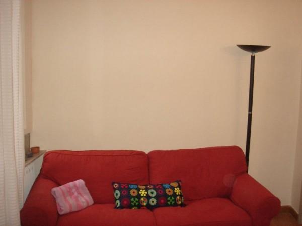 Appartamento in affitto a Perugia, Piazza Morlacchi, Arredato, 60 mq - Foto 6