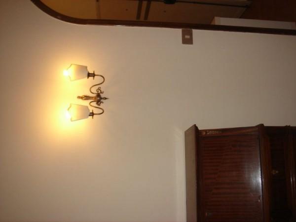 Appartamento in affitto a Perugia, Piazza Morlacchi, Arredato, 60 mq - Foto 3