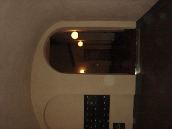 Appartamento in affitto a Perugia, Piazza Morlacchi, Arredato, 60 mq - Foto 5