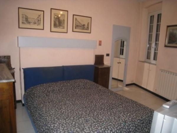 Appartamento in affitto a Perugia, Università, Arredato, 50 mq - Foto 7