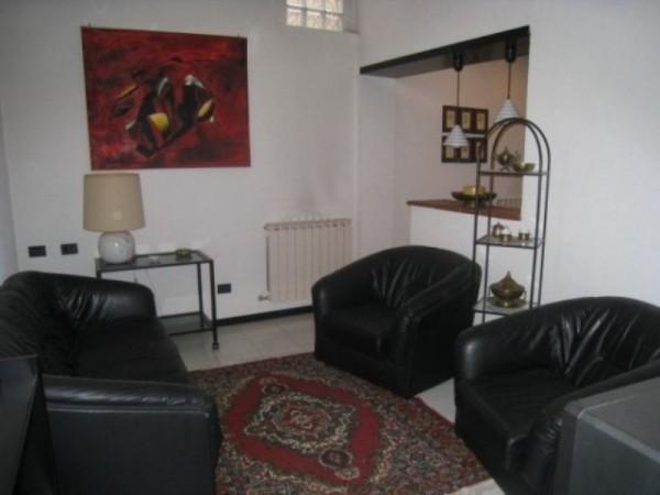 Appartamento in affitto a Perugia, Università, Arredato, 50 mq - Foto 9