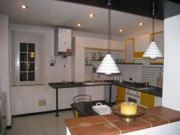 Appartamento in affitto a Perugia, Università, Arredato, 50 mq - Foto 8