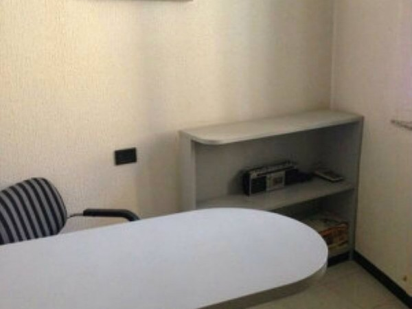 Appartamento in affitto a Perugia, Università, Arredato, 50 mq - Foto 6