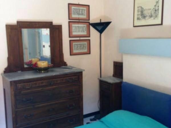 Appartamento in affitto a Perugia, Università, Arredato, 50 mq - Foto 4