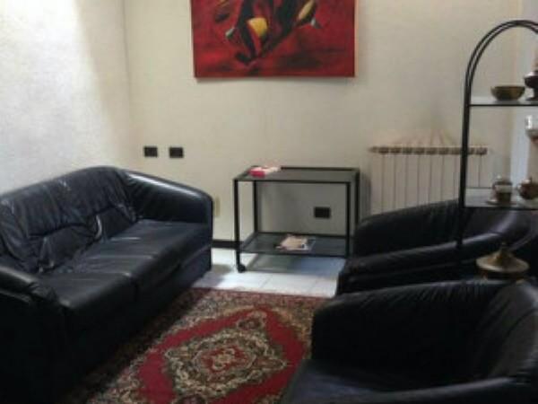 Appartamento in affitto a Perugia, Università, Arredato, 50 mq