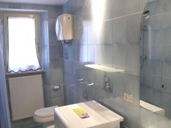 Appartamento in affitto a Perugia, Porta Eburnea, Porta S.pietro, Arredato, 75 mq - Foto 3