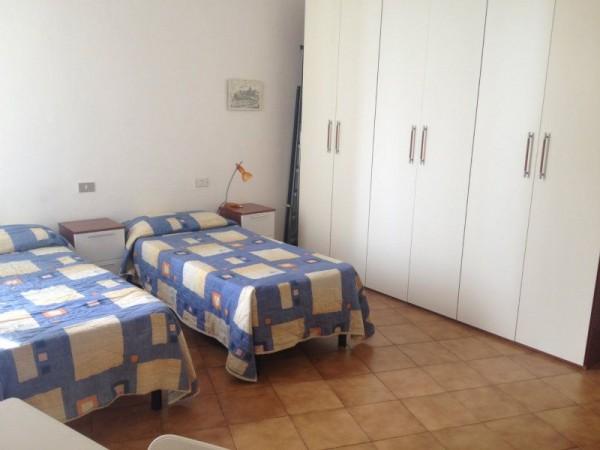Appartamento in affitto a Perugia, Porta Eburnea, Porta S.pietro, Arredato, 75 mq - Foto 8