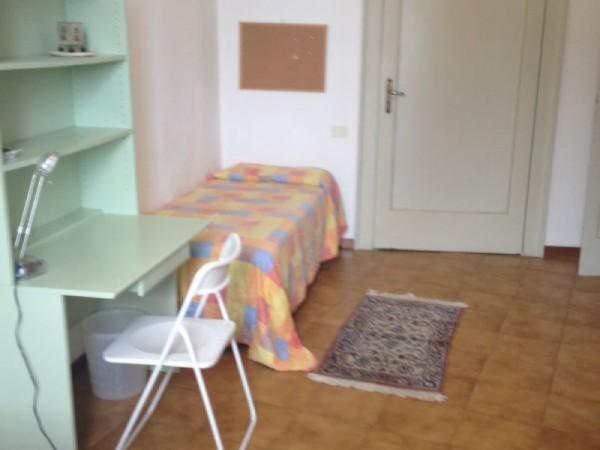 Appartamento in affitto a Perugia, Porta Eburnea, Porta S.pietro, Arredato, 75 mq - Foto 6