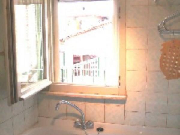 Appartamento in affitto a Perugia, Porta Eburnea, Porta S.pietro, Arredato, 75 mq - Foto 4