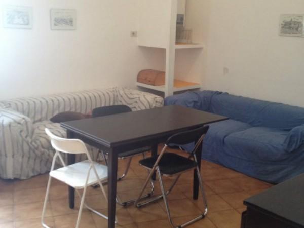 Appartamento in affitto a Perugia, Porta Eburnea, Porta S.pietro, Arredato, 75 mq