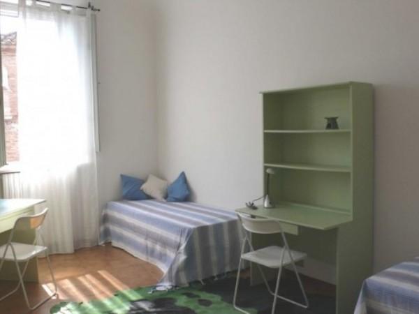 Appartamento in affitto a Perugia, Porta Eburnea, Porta S.pietro, Arredato, 75 mq - Foto 9