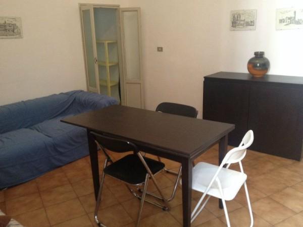 Appartamento in affitto a Perugia, Porta Eburnea, Porta S.pietro, Arredato, 75 mq - Foto 11