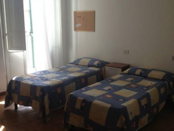 Appartamento in affitto a Perugia, Porta Eburnea, Porta S.pietro, Arredato, 75 mq - Foto 7