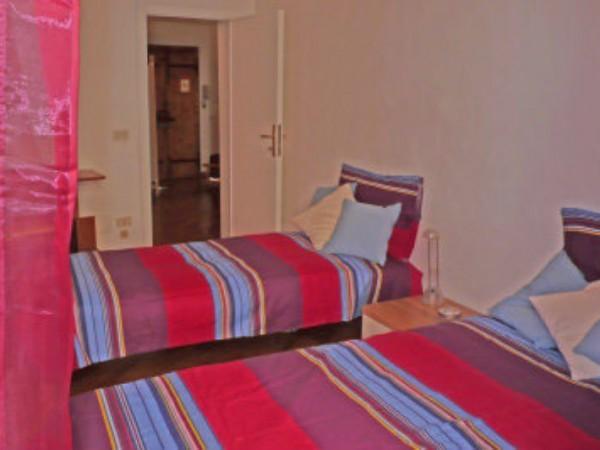 Appartamento in affitto a Perugia, Centro Storico, Arredato, 65 mq - Foto 4