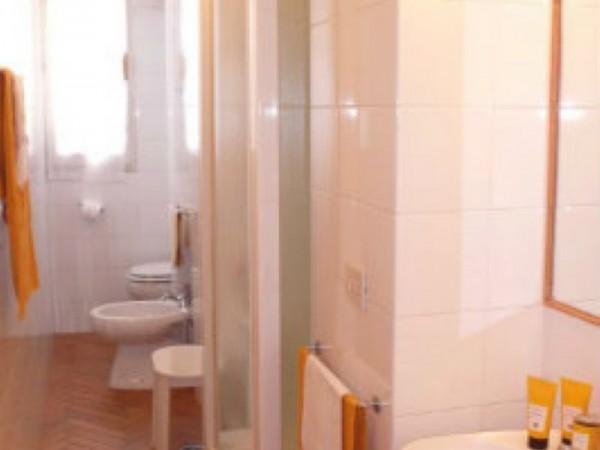 Appartamento in affitto a Perugia, Centro Storico, Arredato, 65 mq - Foto 3