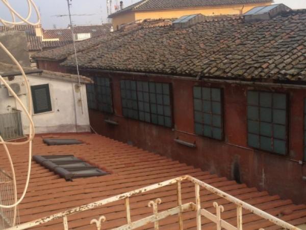 Appartamento in affitto a Perugia, Porta Eburnea, Porta S.pietro, Arredato, 34 mq - Foto 3