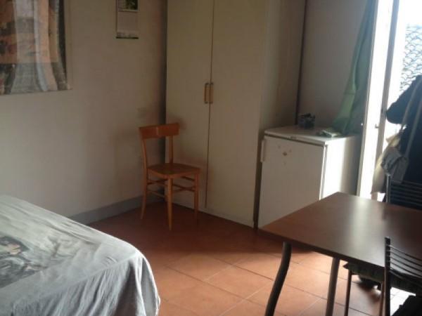 Appartamento in affitto a Perugia, Porta Eburnea, Porta S.pietro, Arredato, 34 mq