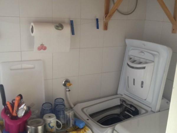 Appartamento in affitto a Perugia, Porta Eburnea, Porta S.pietro, Arredato, 34 mq - Foto 6